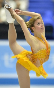 Ashley-Wagner-Hot-Sexy-2014-Winter-Olympics-Sochi-Figure-Skating